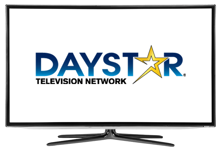 What Channel is Daystar on DISH?