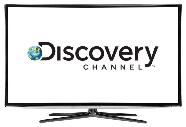 What Channel is Discovery Channel on DISH?