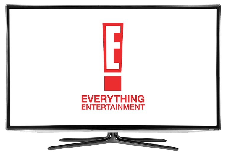 What Channel is E! Entertainment TV on DISH?