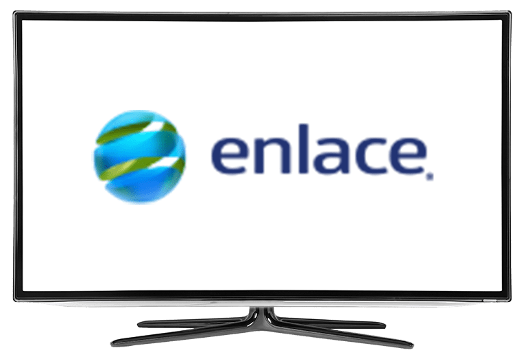 What Channel is Enlace on DISH?
