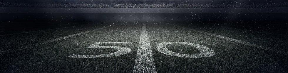 The Journey: Big Ten Football