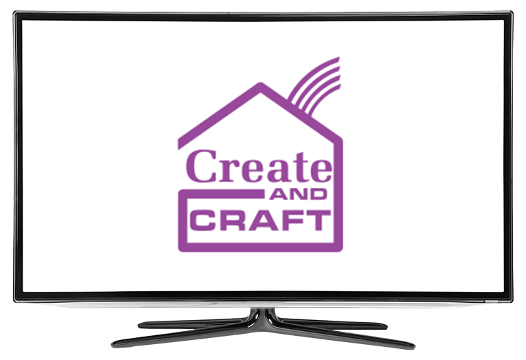 What Channel is CRAFT on DISH?