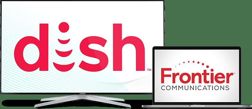 Dish Latino Internet >> Dish Network Internet Prices Plans Dishnet Internet Bundles