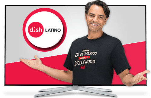 DISH Latino Channels Guide