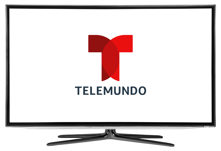 What Channel is Telemundo on DISHLatino?