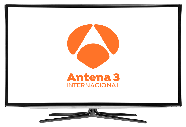 What Channel is Antena Tres Internacional on DISHLatino?