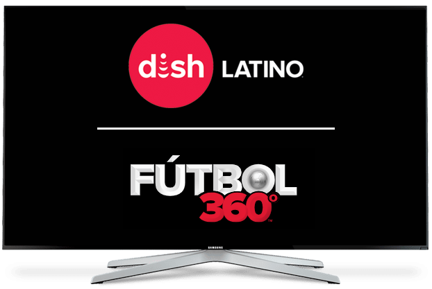Never Miss a Game with Fútbol 360
