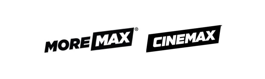 DISH Cinemax Movie Package