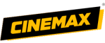 DISH Network Cinemax Logo