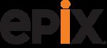 DISH Network EPIX Logo