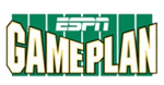 DISH Network ESPN Gameplan