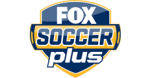 DISH Network FOX Soccer Plus