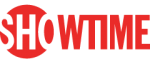 DISH Network Showtime Logo